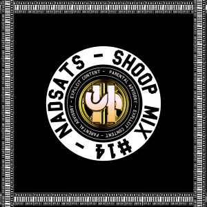 SHOOP MIX 14 by Nadsats