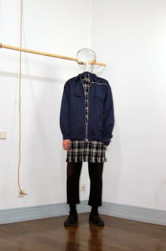 shoop-aw16-tartan-long-shirt-lookbook