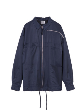 shoop-jimmy-nylon-jacket