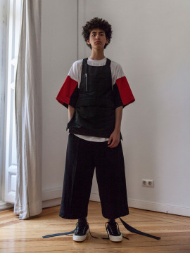 SHOOP WORKER APRON 2