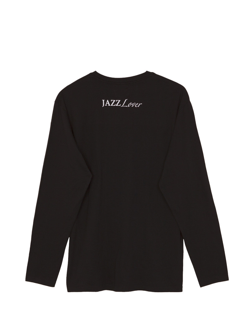 shoop-jazz-lover-long-sleeve-tee-back
