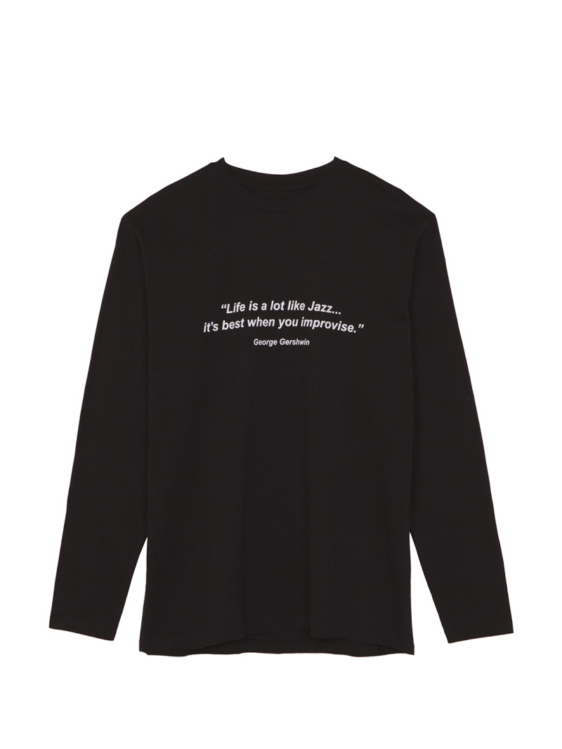 shoop-jazz-lover-long-sleeve-tee-front