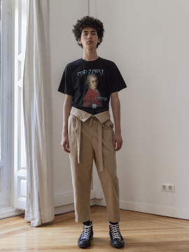 shoop-frank-trousers-sand-front-lookbook
