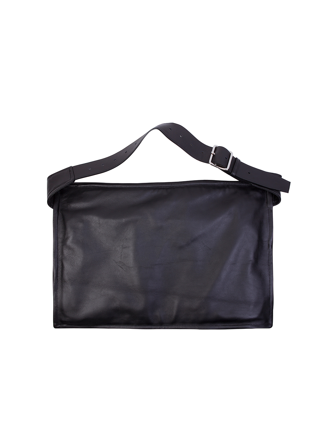 priscilla-leather-waist-bag-black-back