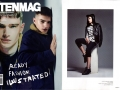 tenmag-oct-2013-shoop-waves-shirt