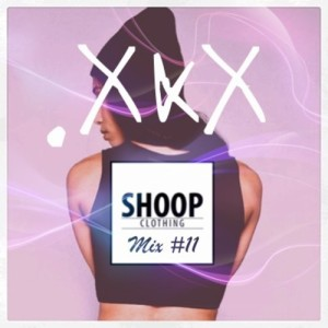 shoop mix by .xxx