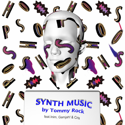 shoop mix by tommy rock