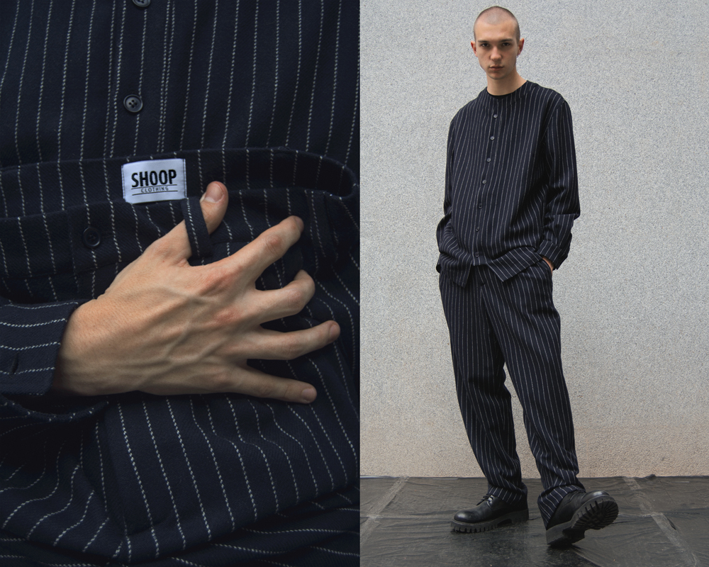 SHOOP FW15 LOOKBOOK 4 low