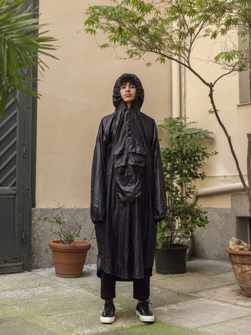 shoop-shadow-long-raincoat-lookbook
