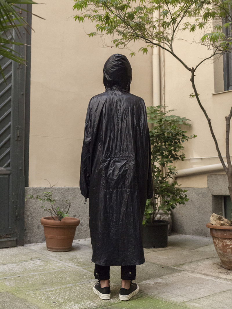 shoop-shadow-long-raincoat-lookbook-back