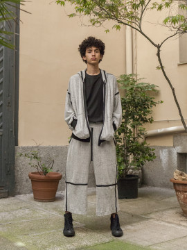 shoop-monk-lookbook-front
