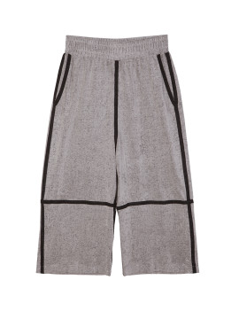 SHOOP Monk Sweatpants