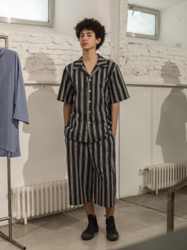 shoop-stripes-total-look-lookbook