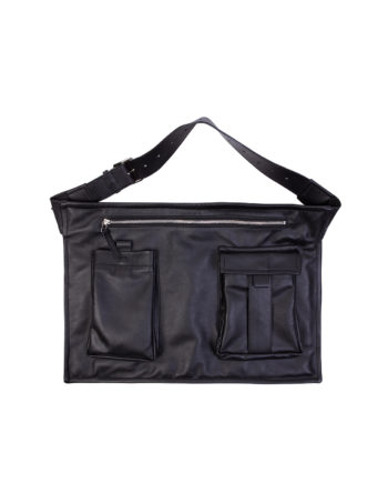 priscilla-leather-waist-bag