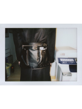 priscilla-leather-waist-bag-lookbook