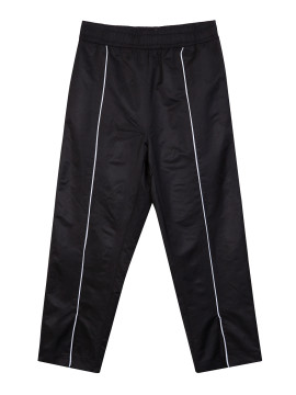 shoop Gemini nylon sweatpants