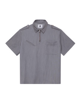 SHOOP Back Pockets Shirt