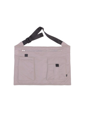 SHOOP priscilla waist bag