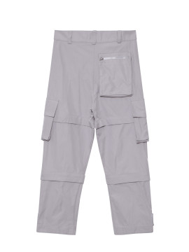 Odessa-Detachable-Pants-Back