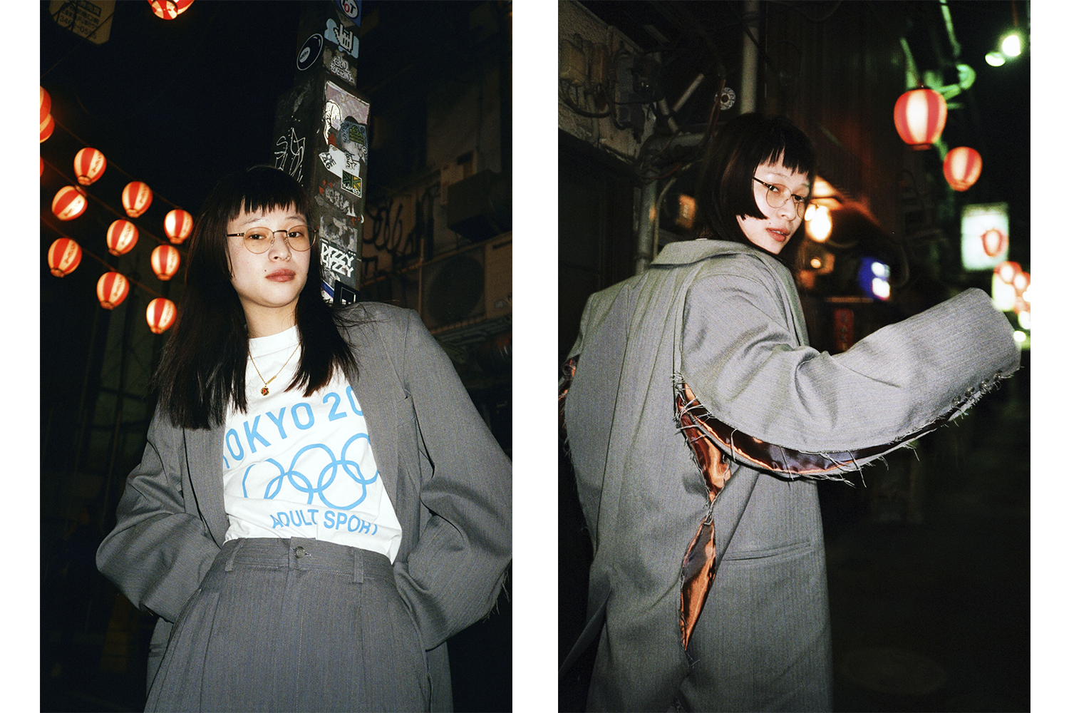 SHOOP X SULLEN CAPSULE COLLECTION #3